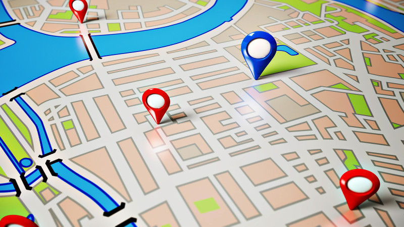 How To Protect Our Google Maps Listing