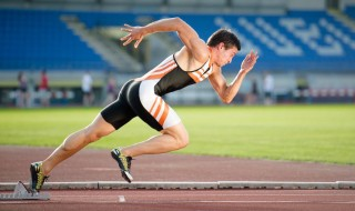 How To Self-Hypnosis To Achieve Optimum Performance In Sports