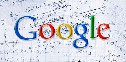 Understanding Search Engine Algorithms