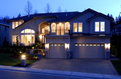 How To Keep Garage Doors Resistant