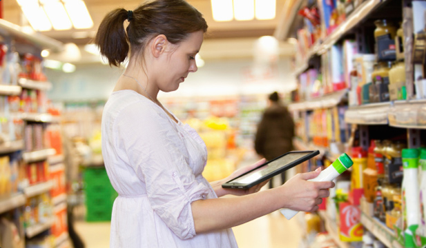 Maximise Your Sales With A Retail Audit