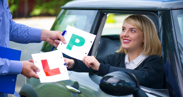 Driving Lessons – Things To Do and Not Do As Newbie