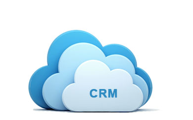 Making Use Of The Best Cloud CRM Software Reviews For Your Small Business
