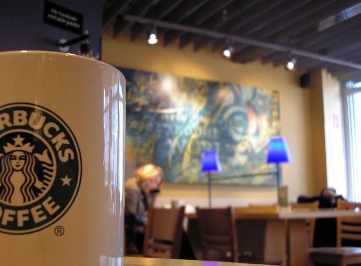 Methodical Marketing Practices Your Business Can Learn From Starbucks
