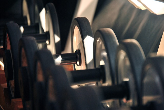 Clearing Out Old Fitness Equipment? Follow These Tips