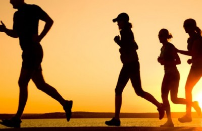High Intensity Exercise For Better Results