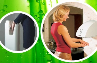 Extending The Life Of Your Electric Hand Dryers – Essential Tips