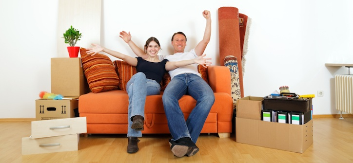 How To Deal With Moving Companies?