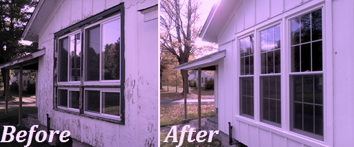 windows-before-and-after-2