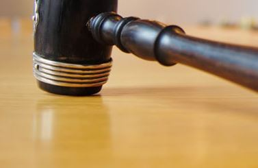 Business Litigation: What Every New Entrepreneur Needs To Know