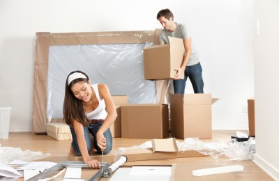 How To Find A Trustworthy Removal Man With Van Company For Your Office Move