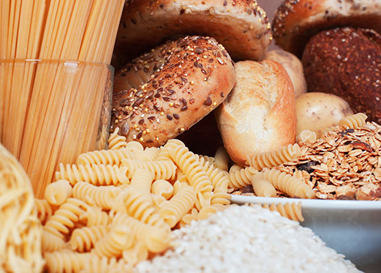 How Carbohydrate Limitation Is Vital Together With Medication For Diabetic Patients