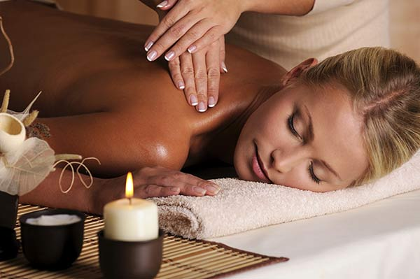 Taking The Services Of A Professional Spa Designer
