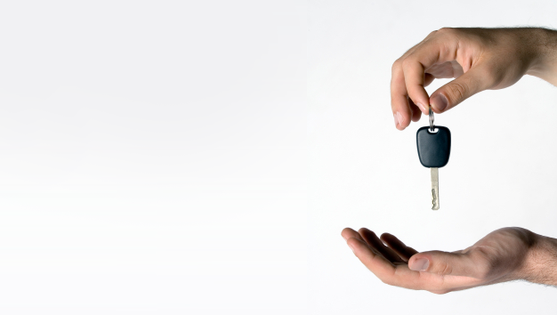Things To Remember Before Renting A Car