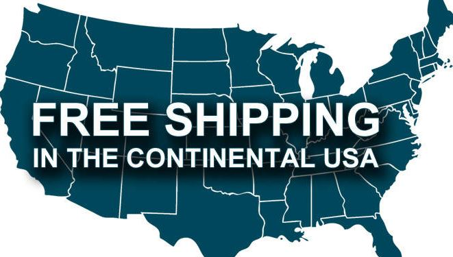 What Free Shipping Really Means For The Consumer