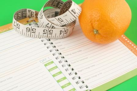 What Weight Loss Programme Should You Follow