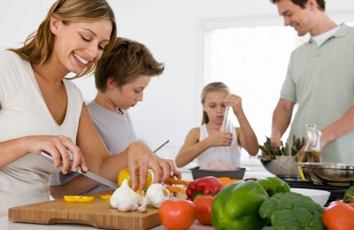 healthy_eating_families