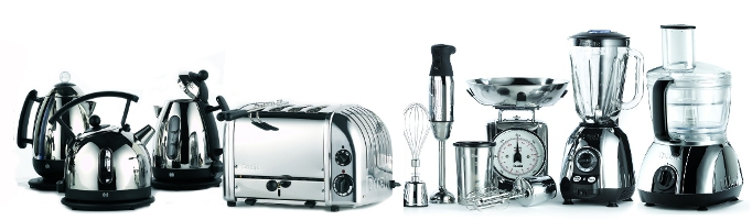 How Kitchen Deals Make The Customer To Purchase The Best Kitchen Appliances