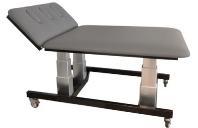 Neurological Bobath Tables