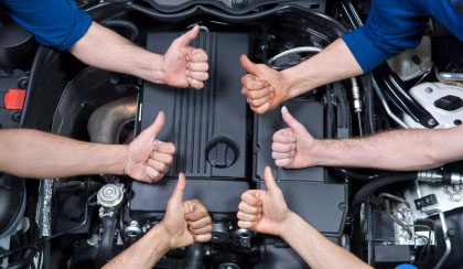 How To Get The Roadworthy Certificate For Your Car?
