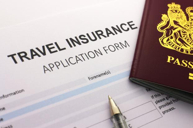Benefits Of Getting Travel Insurance Online