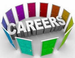 New-Age Career Opportunities For Engineers