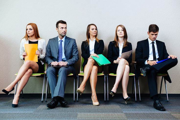 5 Things Recruiters Notice Apart from Your Resume