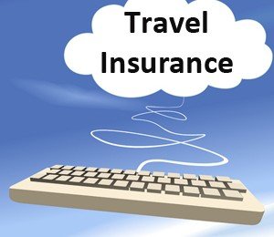 Enjoy Safe Trip To Abroad With Travel Insurance Online