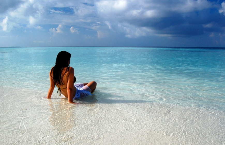 Experience The Best Of Nature With Maldives Holidays