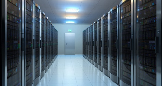 How To Navigate Your Data Center Upgrade