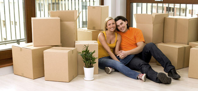 Home Removals – Top Tips For Perfect Packing