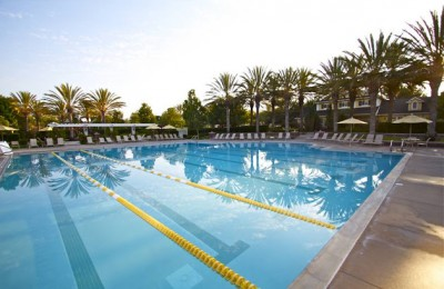 What Is A Pool Route Broker?