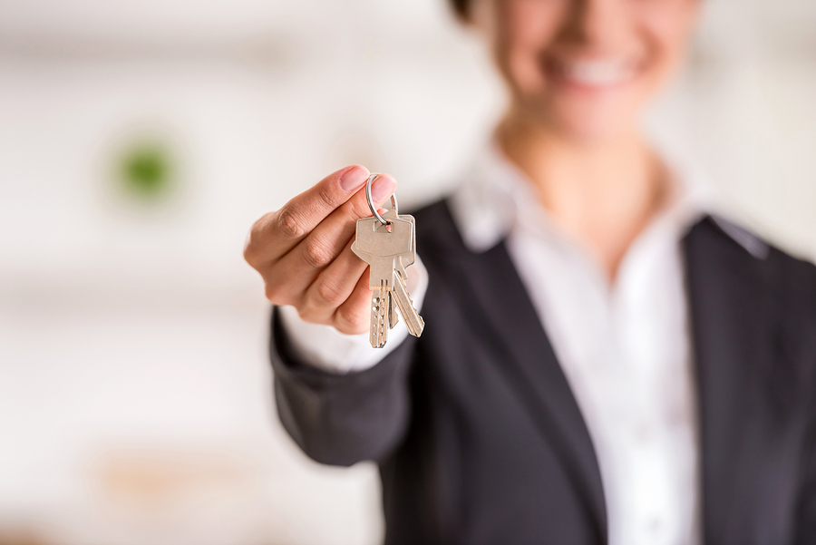 How To Avoid The Most Common Rental Property Management Mistakes
