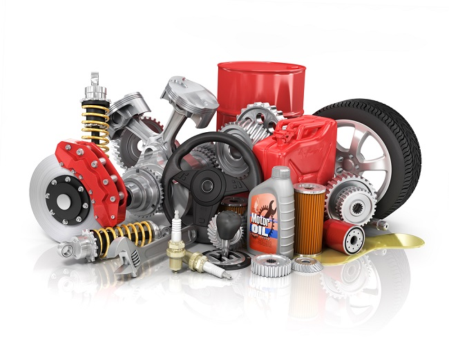 Guides On Buying Quality Mazda Car Spare Parts For Your Vehicle