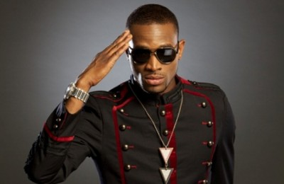 D'banj - The Biggest Afrobeats Star and His Efforts Towards Humanitarian Causes