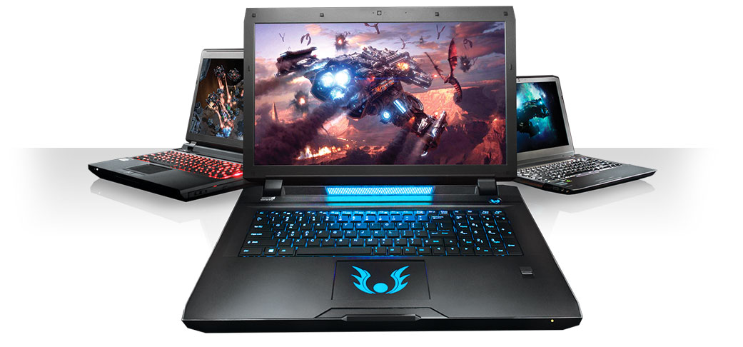 Do You Really Want A Gaming Laptop?
