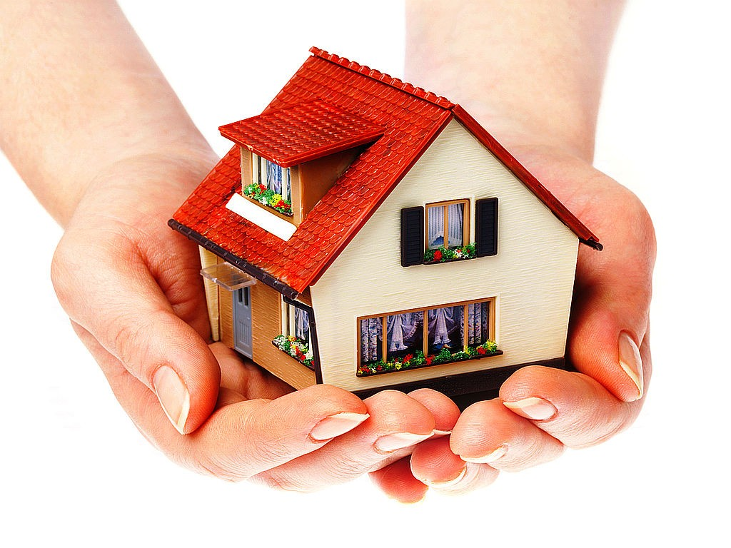 How To Find The Best Home Insurance Policy?