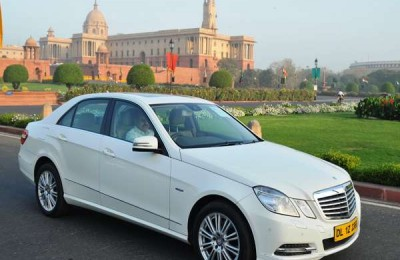 Things To Keep In Mind When Renting A Car In Delhi