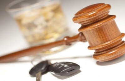Tips On Hiring The Best DWI Lawyer In New Jersey