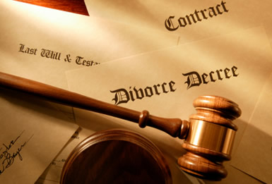 Top Reasons That Will Make You Realize The Importance Of Divorce Attorney