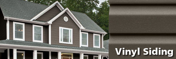 What Are Important Factors To The Quality Of Vinyl Siding