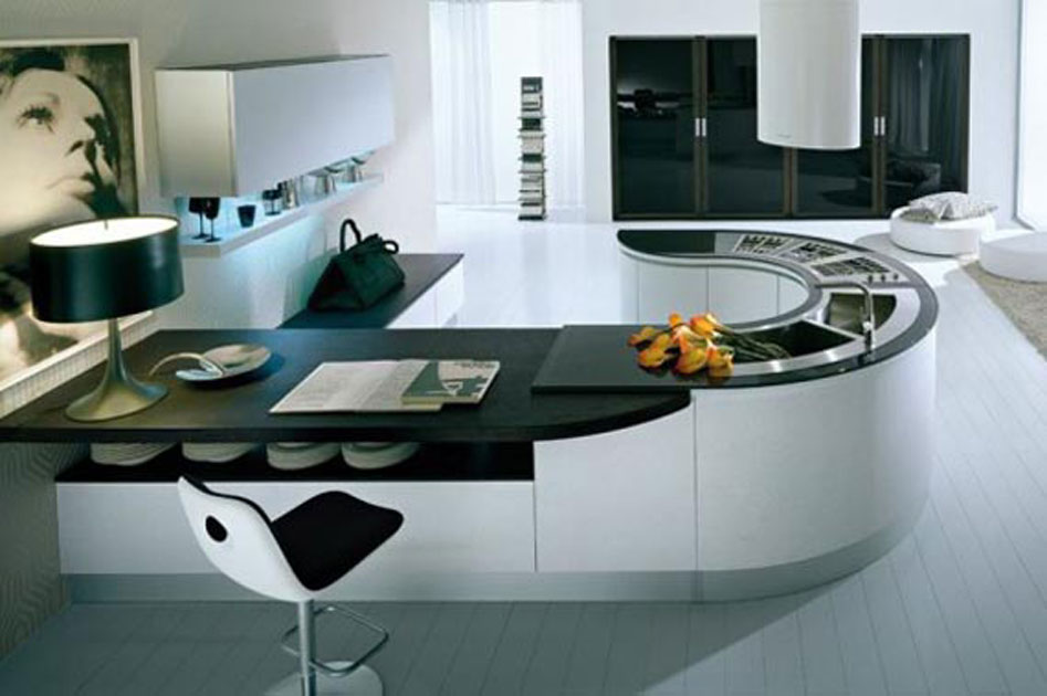 5 Reasons Why You Should Have A Good Quality Worktop