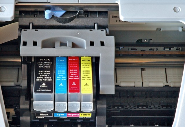 How To Fine-tune Your Printing To Make It Even Better