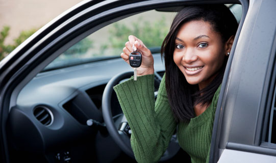4 Costly Mistakes Parents Make When Buying Insurance For Teen Drivers
