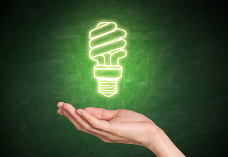 5 Reasons To Invest In Energy Management