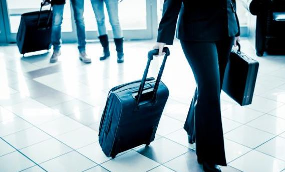 Better Ways To Save Money On Your Next Business Trip