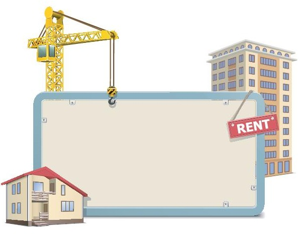 Improving The Quality Of Rental Properties Yields Long Term Rewards