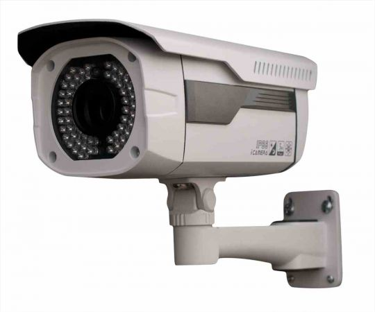 How Can CCTV Help You?