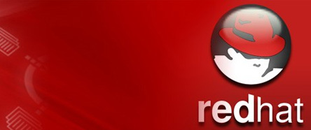 Red Hat Certifications For Better Career Prospects