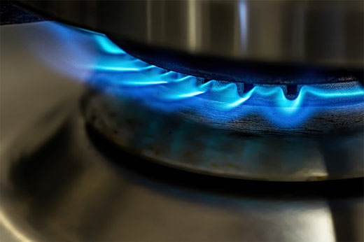Stay Gas Safe At Home With These 5 Top Tips